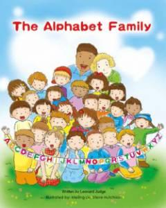 1-alphabet-familysm