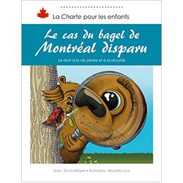 Le cas du bagel de Montréal disparu