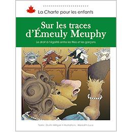 Sur les traces d'Émeuly Meuphy