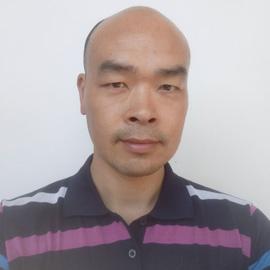Junpo Cao
