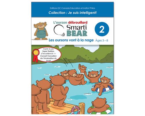 livre-les-ourson-2