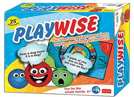 play-wise