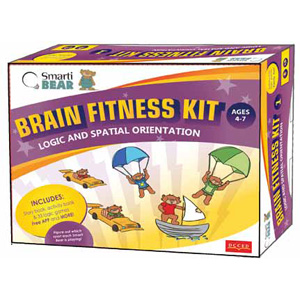 smarti-bear-brain-fitness-kit-1