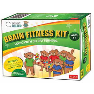 smarti-bear-brain-fitness-kit-3