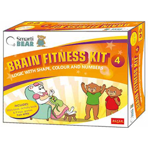 smarti-bear-brain-fitness-kit-4