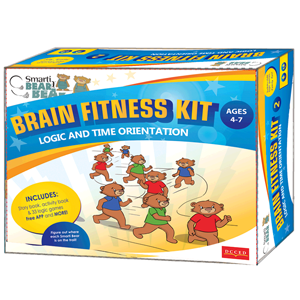 smarti-bears-brain-fitness-kit-2