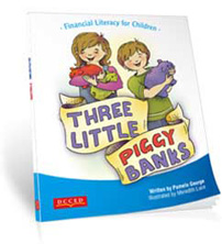three-little-piggy-banks-collection