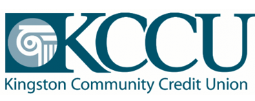 KCCU Logo