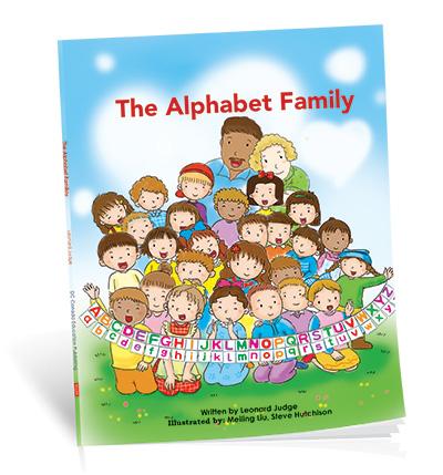 alphabetfamily_cover_large