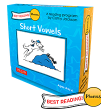 product_phonics-best-reading-collection