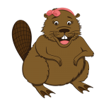 beaver2_500px_tr