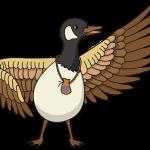 goose2_500px_tr