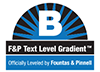certification_fp_b