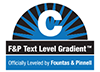 certification_fp_c