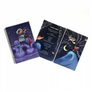 NotebookRecess01