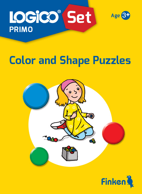 PackCoverImage_ColorAndShapePuzzles
