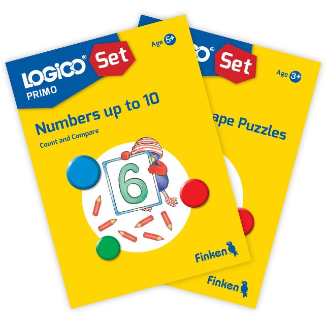 Primo_Pack_NumbersUpTo10&ColorAndShapePuzzles
