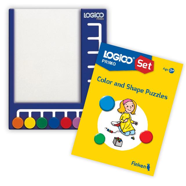 Primo_Pack_PrimoFrame&ColorAndShapePuzzles