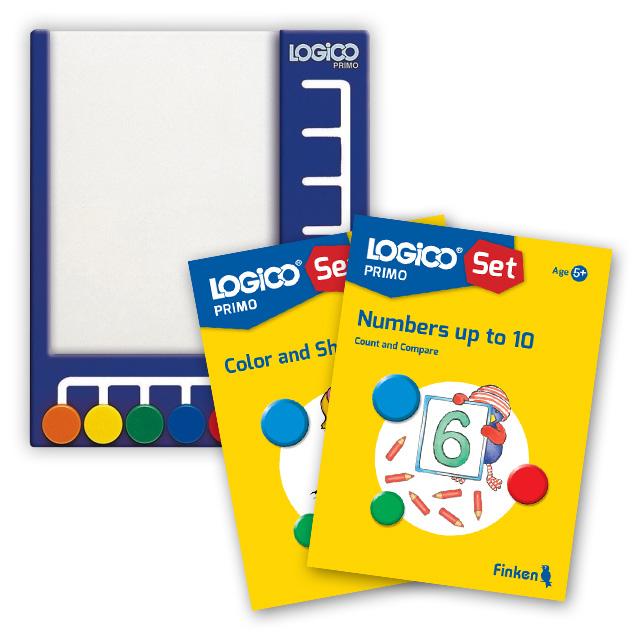 Primo_Pack_PrimoFrame&NumbersUpTo10&ColorAndShapePuzzles