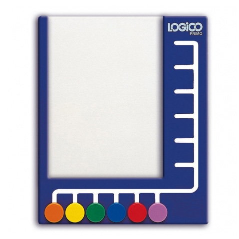 ProductPage_LogicoPrimo