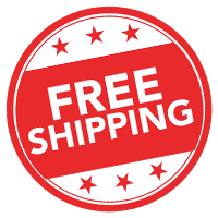 Symbol_FreeShipping_EN