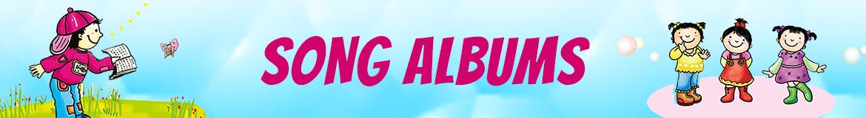 Header_SongAlbums