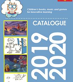Catalogue_2019-2020