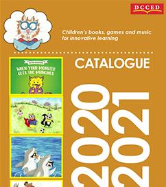 Catalogue_2020-2021