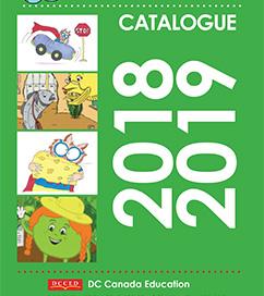 catalogue_2018-2019_fr (1)