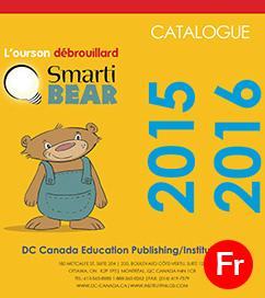 catalogue_2018-2019_fr
