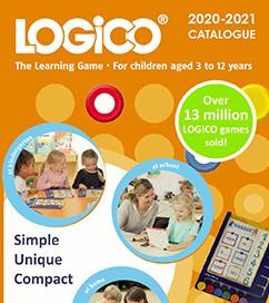 catalogue_logico_2020_EN