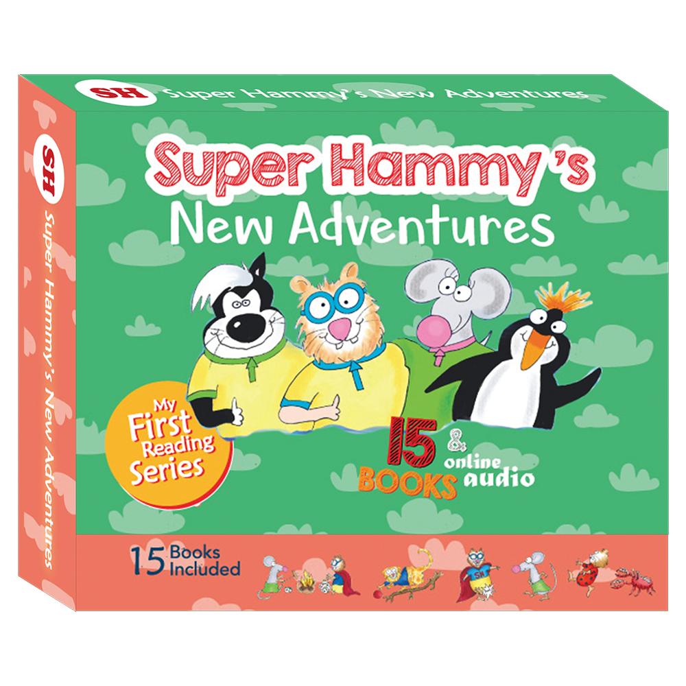 3DBox_SuperHammy2_02c
