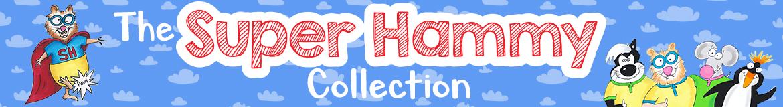 Header_SuperHammy_Collection