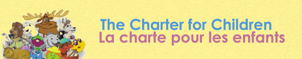 Header_CharterCollection