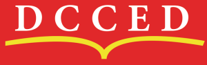 Logo_DC_GiftCard