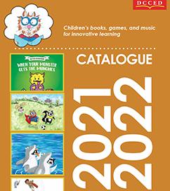 Catalogue_2021-2022-1
