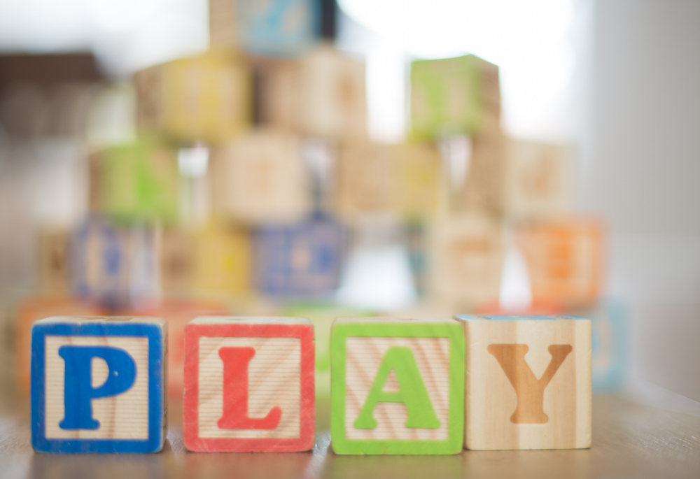 Making Education into a Game