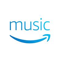 Icon_AmazonMusic