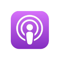 Icon_ApplePodcasts