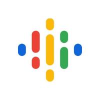 Icon_GooglePodcasts