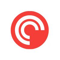 Icon_PocketCasts